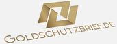 Goldschutzbrief Logo